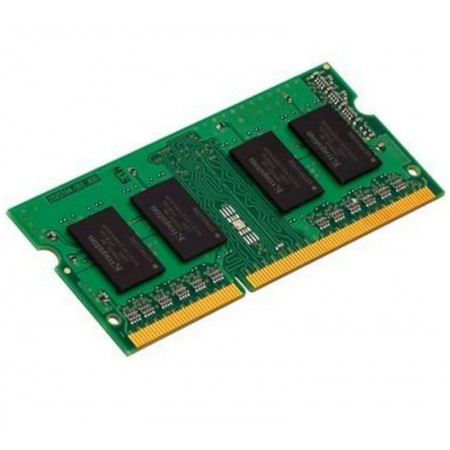 MEMORIA PARA NOTEBOOK KINGSTON KVR24S17S8/8 8GB 2400 DDR4