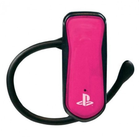 HEADSET BLUETOOTH 2.0 ROSA PS3