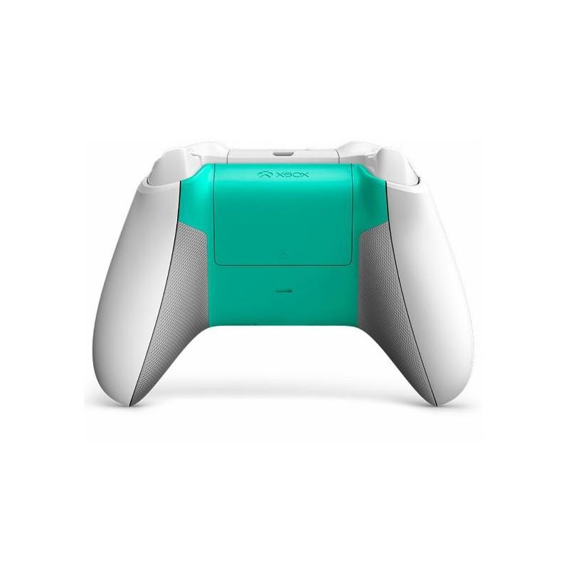 Control Xbox One S Sport Blanco Super Games