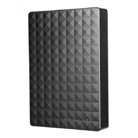HD EXTERNO SEAGATE 5TB 3.0 EXPANSION PORTÁTIL (STEA5000402)