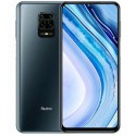CELULAR XIAOMI REDMI NOTE 9S 64GB / 4GB RAM / 2SIM / T6,67/ CÂM 48MP -CINZA(GLOBAL)