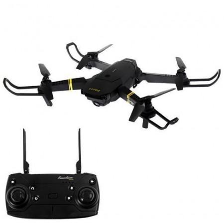 DRONE FQ777 FQ35 Wi-Fi FPV CONTROLE REMOTO 2.4GHz