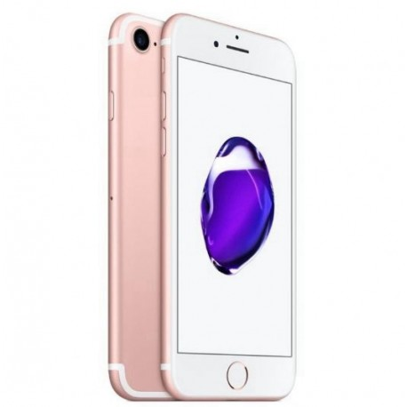 CELULAR APPLE IPHONE 7 PLUS 128GB 1784 ROSE