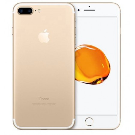IPHONE 7 PLUS 128GB GOLD PLUS 1784 BZ