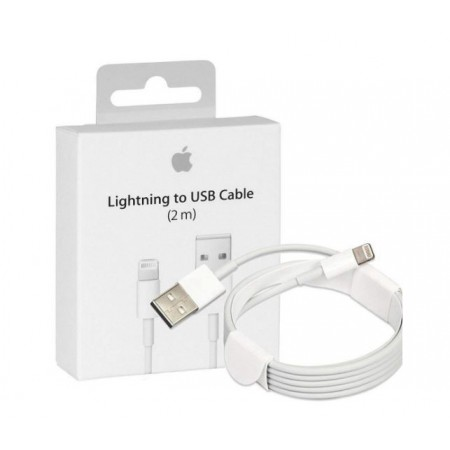 CABO IPHONE LIGHTNING MD818ZM