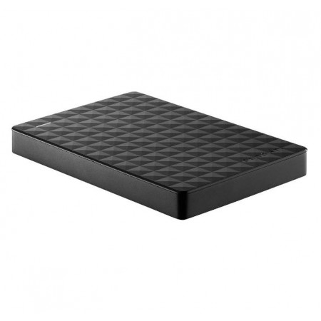 HD EXTERNO SEAGATE EXPANSION 2TB 2.0/3.0