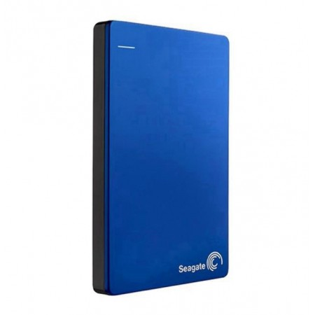 HD EXTERNO SEAGATE BACKUP PLUS 2TB AZUL USB 2.0/3.0