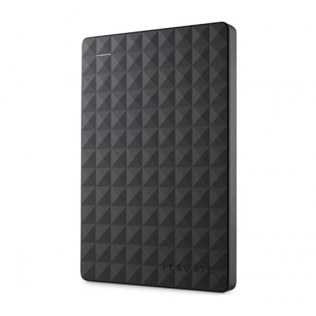 HD EXTERNO SEAGATE EXPANSION 1TB USB 2.0/3.0