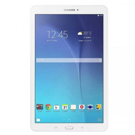 TABLET SAMSUNG SM T560 9.6 WHITE
