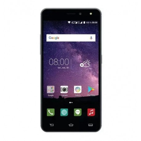 CELULAR PHILIPS S359 8GB  CINZA