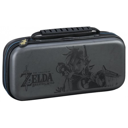 CASE TRAVELER DELUXE ZELDA NNS44 PARA NINTENDO SWITCH