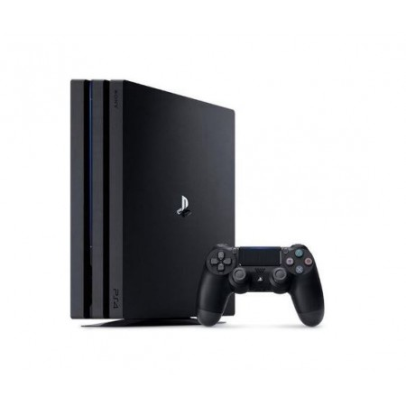 CONSOLE SONY  PLAYSTATION 4 PRO 1TB  4K USA MODELO 7115B