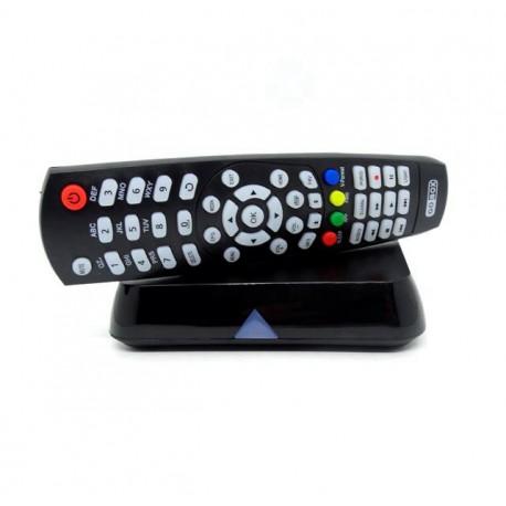 RECEPTOR GOBOX X1 IPTV 4K