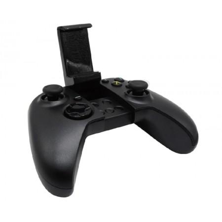 CONTROLE PARA CELULAR PLAY GAME PG1 / BLUETOOTH - PRETO