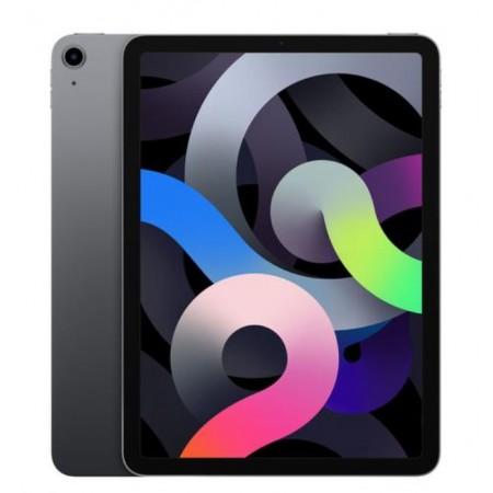Apple iPad Air 4 MYFT2LL/A 256GB / Tela 10.9 / Wifi - Space Gray (2020)