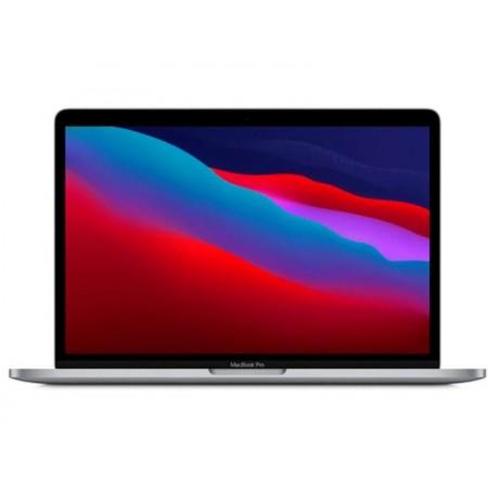 Notebook Apple Macbook Pro 2020 MYD92LL/A M1 / Memória RAM 8GB / SSD 512GB / Tela 13.3 - S