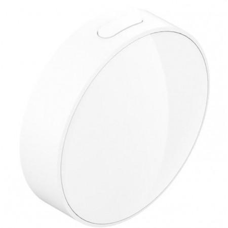 Sensores de Movimento Xiaomi - Branco (GZCGQ01LM)