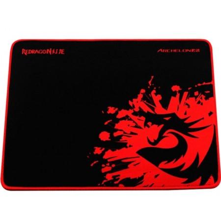 Mousepad Redragon Archelon Medium P001