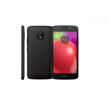 CEL MOTOROLA XT-1766 BLACK 16GB LTE
