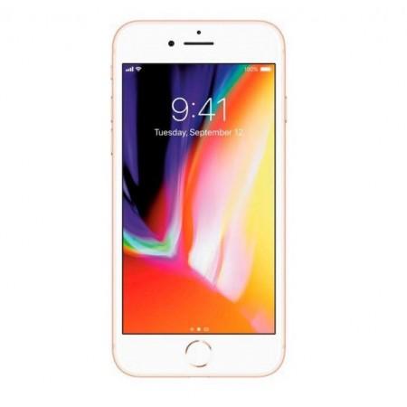CELULAR APPLE IPHONE 8 256GB GOLD