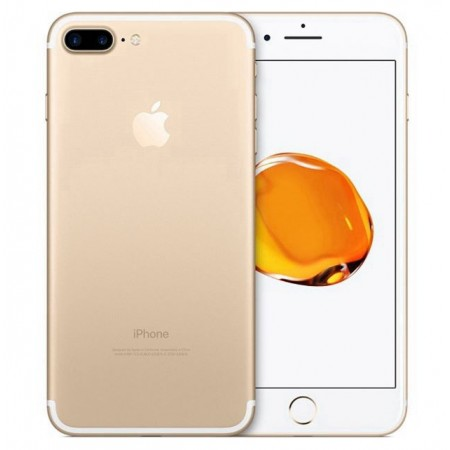 CELULAR APPLE IPHONE 7 32GB GOLD 1778