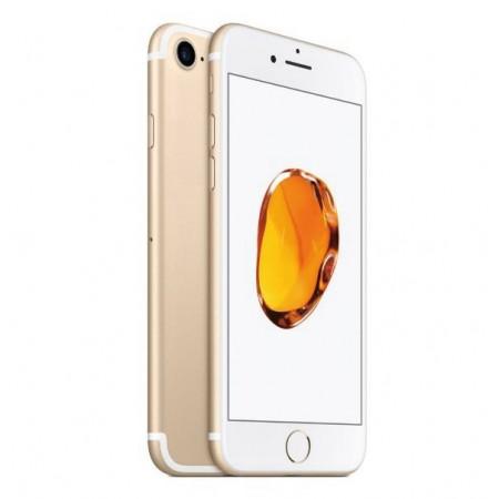 CELULAR APPLE IPHONE 7 128GB 1778 GOLD