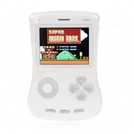 CONSOLE GAME BOY JXD100