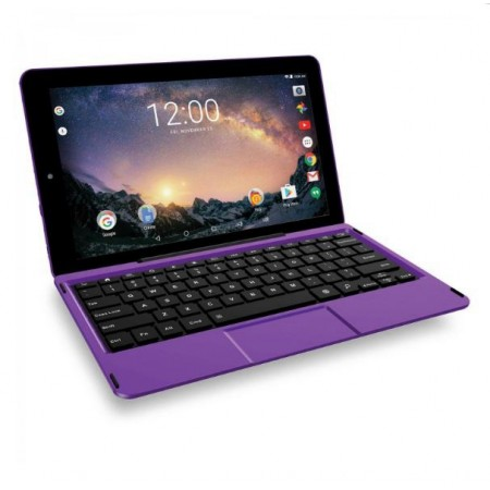 TABLET RCA RCT-6513 32GB 11.5 - LILAS