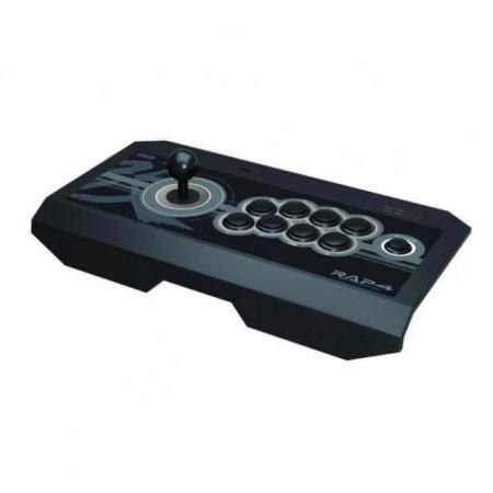 CONTROLE ARCADE PRO 4 KAI PRETO PS4/PS3