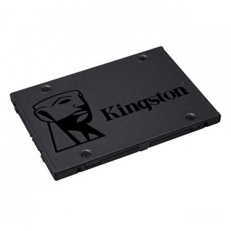 HD SSD KINGSTON SA400S37 240GB