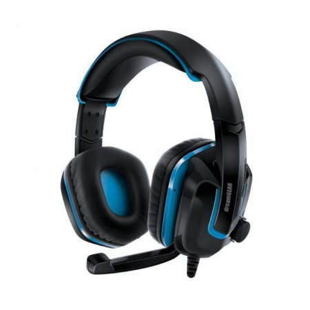 HEADSET GRX-440 DREAMGEAR PS4
