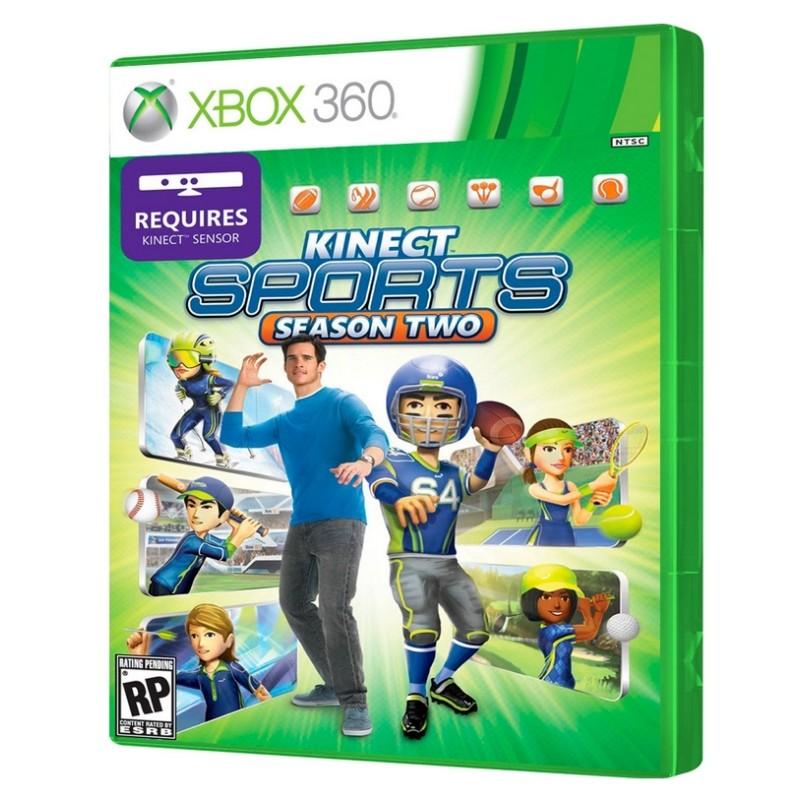 Juegos Ps4 Kinect / 10 Juegos Para Mantenerse En Forma Dentro De Casa Con Ps4 Switch Xbox One Y ...