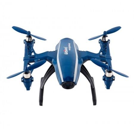 DRONE UDIRC U28W AZUL